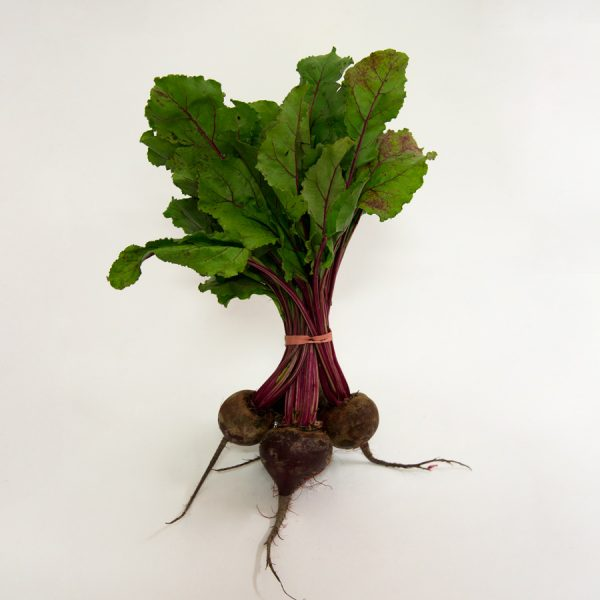 Beetroot-Bunch