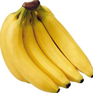 Bananas Cavendish